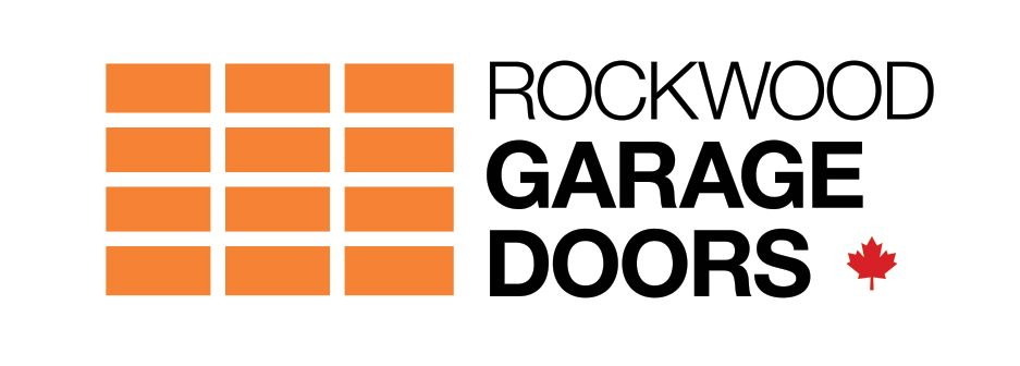 Rockwood Garage Doors